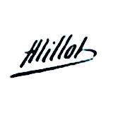 Millot